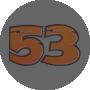 2018 MotoGP 【53】Tito Rabat