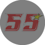 2018 MotoGP 【55】Hafizh Syahrin