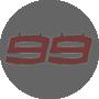 2018 MotoGP 【99】Jorge Lorenzo