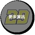 2018 MotoGP 【29】 Andrea Iannone-更多資訊