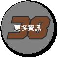 2018 MotoGP 【38】 Bradley Smith-更多資訊