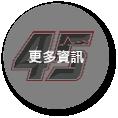 2018 MotoGP 【45】 Scott Redding-更多資訊