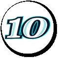 2018 MotoGP 【10】 Xavier Simeon