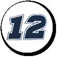 2018 MotoGP 【12】 Thomas Luthi