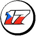 2018 MotoGP 【17】 Karel Abraham