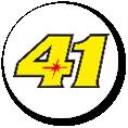 2018 MotoGP 【41】 Aleix Espargaro