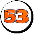 2018 MotoGP 【53】 Tito Rabat