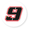 2018 MotoGP 【9】 Danilo Petrucci