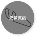 2018 MotoGP 亞拉岡站 -更多資訊