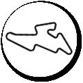 2018 MotoGP 捷克站
