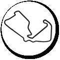 2018 MotoGP 英國站
