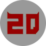 2019 MotoGP 【20】Fabio Quartararo