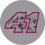 2019 MotoGP 【41】Aleix Espargaro