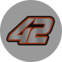 2019 MotoGP 【42】Alex Rins