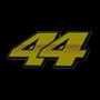 2019 MotoGP 【44】Pol Espargaro