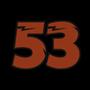 2019 MotoGP 【53】Tito Rabat