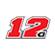 2019 MotoGP 【12】 Maverick Viñales