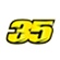 2019 MotoGP 【35】 Cal Crutchlow