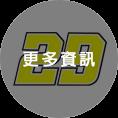 2019 MotoGP 【29】 Andrea Iannone-更多資訊