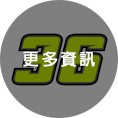 2019 MotoGP 【36】 Joan Mir-更多資訊