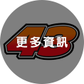2019 MotoGP 【43】 Jack Miller-更多資訊
