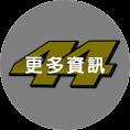 2019 MotoGP 【44】 Pol Espargaro-更多資訊