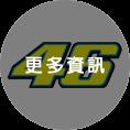 2019 MotoGP 【46】 Valentino Rossi-更多資訊