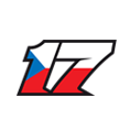 2019 MotoGP 【17】 Karel Abraham