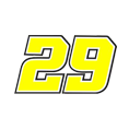 2019 MotoGP 【29】 Andrea Iannone