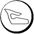2019 MotoGP 奧地利站