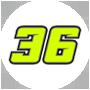 2020 MotoGP 【36】Joan Mir