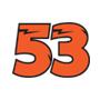 2020 MotoGP 【53】Tito Rabat