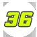 2020 MotoGP 【36】 Joan Mir