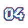 2020 MotoGP 【4】 Andrea Dovizioso