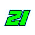 2020 MotoGP 【21】 Franco Morbidelli