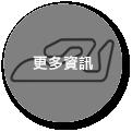 2020 MotoGP 瓦倫西亞站Ⅰ -更多資訊