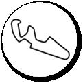2020 MotoGP 亞拉岡站Ⅰ